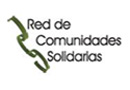 Videos Red de Comunidades Solidarias